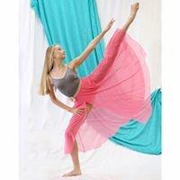 Heidi Knight School of Dance