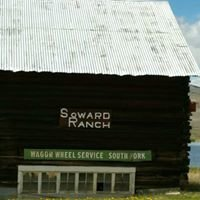 Soward Ranch