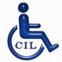 Center for Independent Living - Disability Resource Center