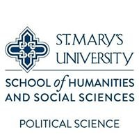 Department of Political Science at St. Mary's University