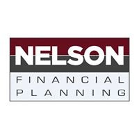Nelson Financial Planning