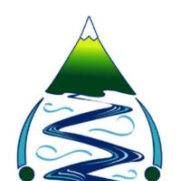 Taiya Inlet Watershed Council