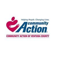 Community Action of Ventura County