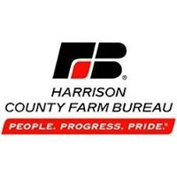 Harrison County Farm Bureau