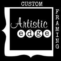 Artistic Edge Art & Framing
