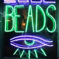 Beads of Contentment-Soul Beads