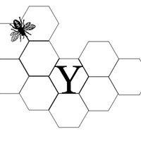 Yale Bee Space