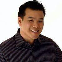 Attorney Dan X. Nguyen