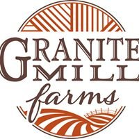 Granite Mill Farms