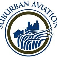 Suburban Aviation - Toledo Suburban Airport