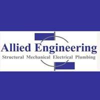 Allied Engineering, Inc.