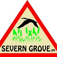 SEVERN GROVE Ecological Design LLC