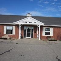 Cerro Gordo County Farm Bureau
