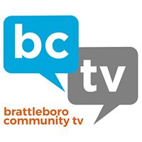 Brattleboro Community TV