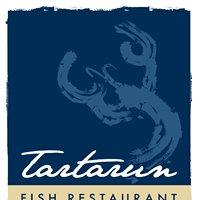 Tartarun fish restaurant