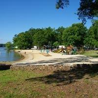 Oconee Springs Park