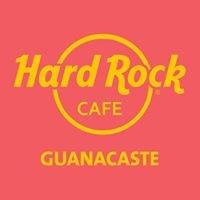 Hard Rock Cafe Guanacaste