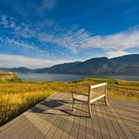 Tobiano Living