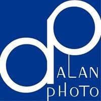 Alan Photo SG
