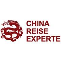 CHINA REISE EXPERTE