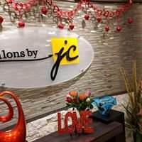 Salons by JC - Broadway at Surf