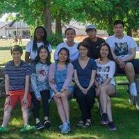 International Peer Mentors | Shoreline Community College