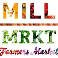 Mill Market