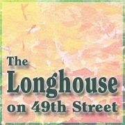 Longhouse Healing Arts Centre