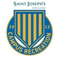 Saint Joseph's College Campus Recreation