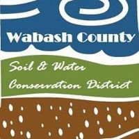 Wabash County Soil & Water Conservation District