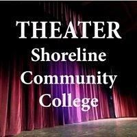 Theater | Shoreline Community College