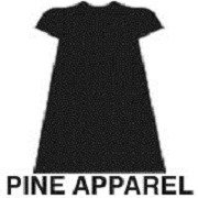 Pine Apparel Outlet Store