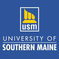TRIO Upward Bound at the University of Southern Maine