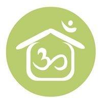 Harmony House Yoga