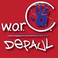 WORC-DePaul