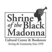 Shrine Bookstore and Cultural Center-Atlanta