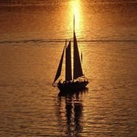 Schooner Excursions, Inc.