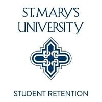 Office of Student Retention at St. Mary's University