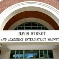 Davis Street Magnet School PTA - New Haven, CT