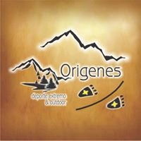 Origenes Puebla, SA de CV
