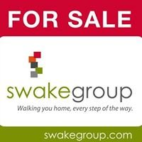 SwakeGroup Real Estate Team at Dream Town Realty - Chicago