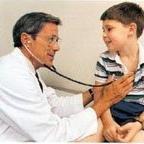 West Virginia Chapter-American Academy of Pediatrics