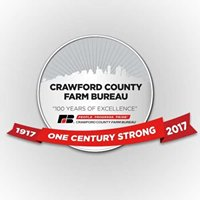 Crawford County Farm Bureau