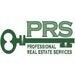 PRS Realtors