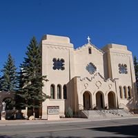 Sacred Heart Alamosa
