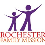 Rochester Family Mission