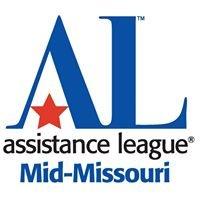Assistance League of Mid-Missouri