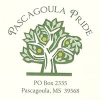 Pascagoula Pride