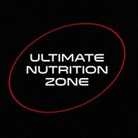 Ultimate Nutrition Zone