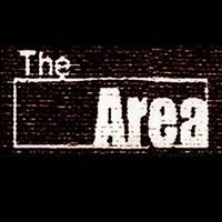 The Area